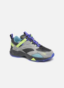 Sneakers Heren Aztrek 96 Adventure M