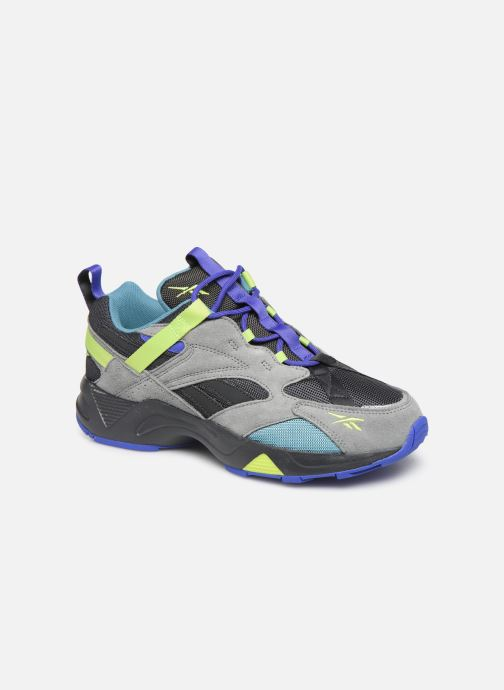 Sneaker Reebok Aztrek 96 Adventure M grau detaillierte ansicht/modell