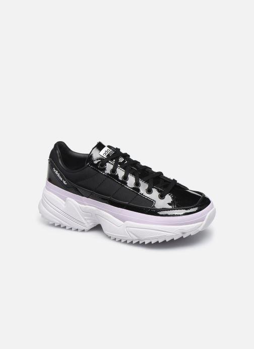 Sneaker Damen Kiellor W