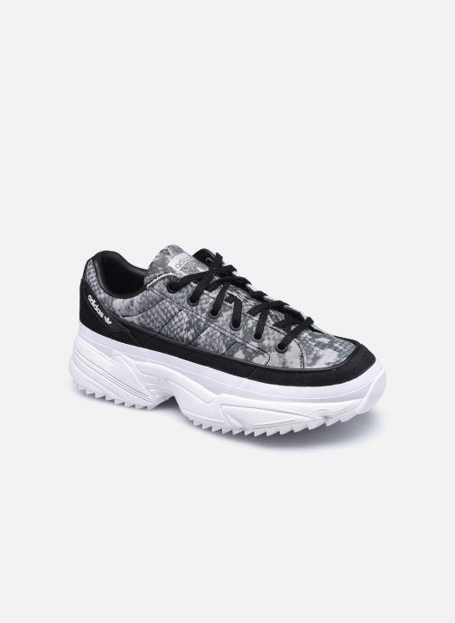Sneakers Dames Kiellor W