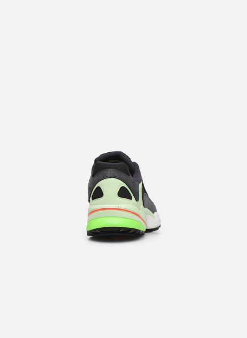 Adidas Originals Yung-1 Trail (noir) - Baskets Noir (carbon/noiess/verbri) YoYynfhs