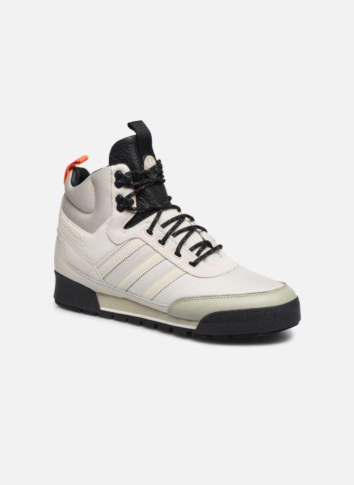 Baara Boot
