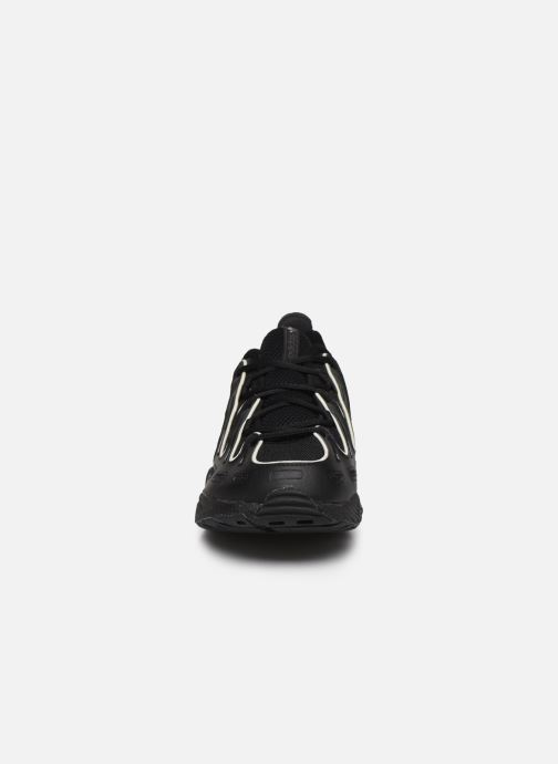 adidas originals Eqt Gazelle (Noir) - Baskets (418991)