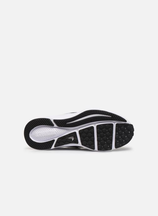 Chaussures de sport Nike Nike Star Runner 2 (Psv) Noir vue haut