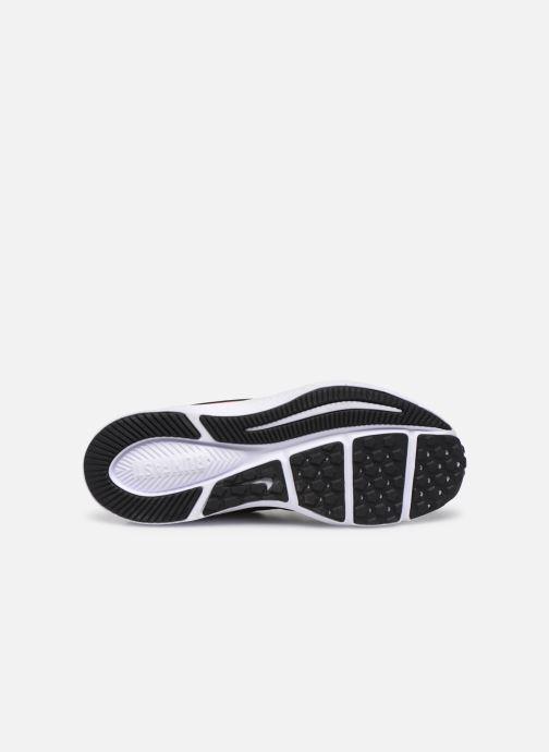 Sportschuhe Nike Nike Star Runner 2 (Psv) schwarz ansicht von oben