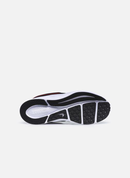 Chaussures de sport Nike Nike Star Runner 2 (Psv) Bleu vue haut