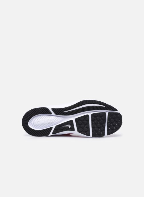 Scarpe sportive Nike Nike Star Runner 2 (Psv) Rosa immagine dall'alto