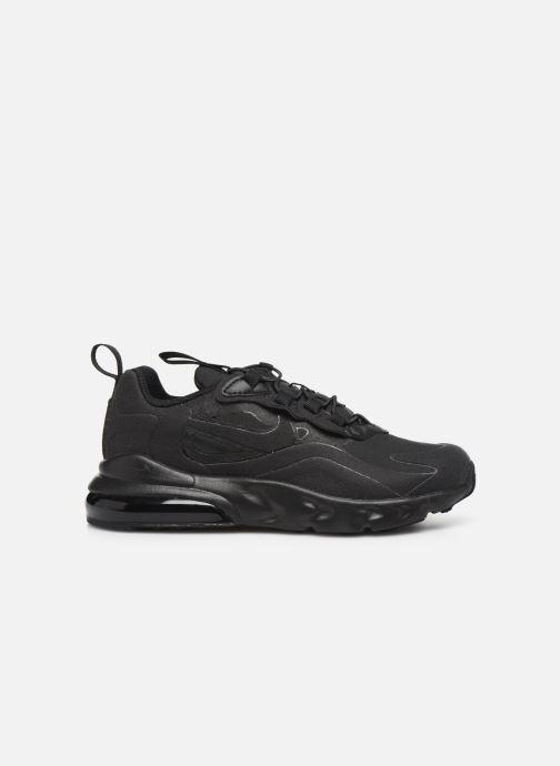 Sneakers Nike Nike Air Max 270 Rt (Ps) Zwart achterkant