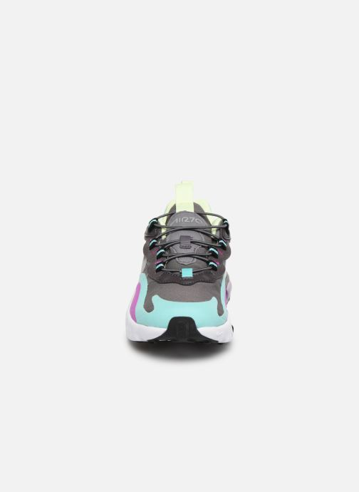 Sneakers Nike Nike Air Max 270 Rt (Ps) Grijs model