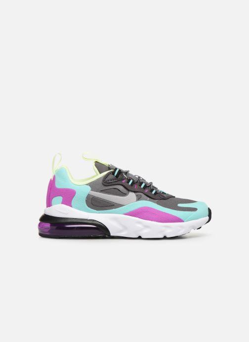 Sneakers Nike Nike Air Max 270 Rt (Ps) Grijs achterkant