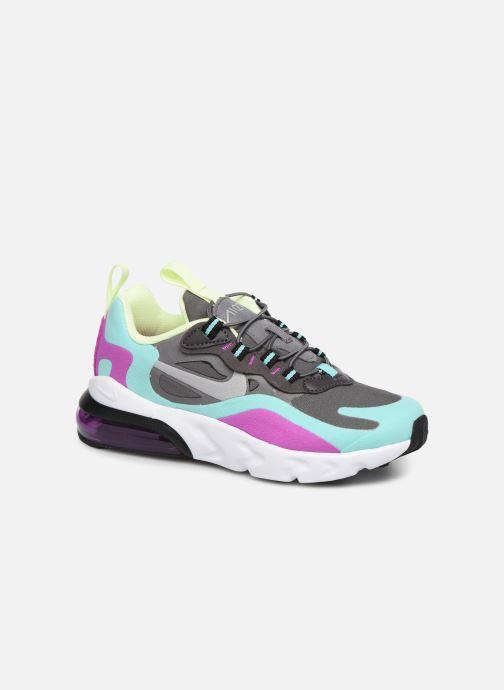 Sneakers Nike Nike Air Max 270 Rt (Ps) Grijs detail