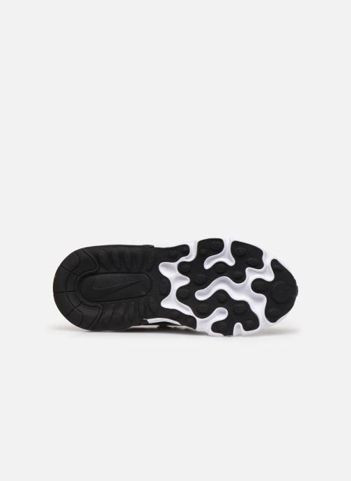 Nike Nike Air Max 270 Rt (Ps) (schwarz) Sneaker bei