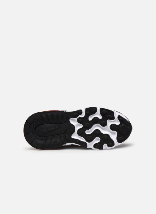 Nike Nike Air Max 270 Rt (Ps) (Noir) Baskets chez Sarenza
