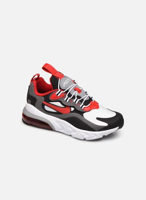 Nike Air Max 270 Rt (Ps)