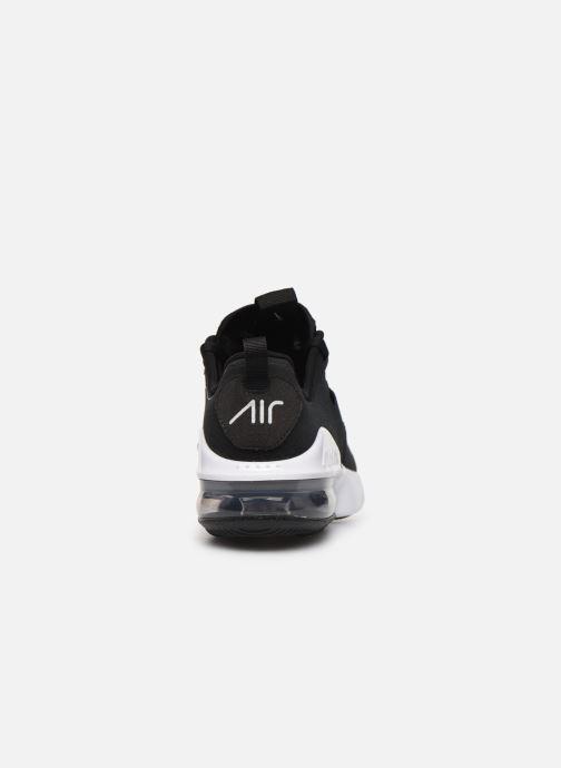 Sneaker Nike Nike Air Max Infinity (Gs) schwarz ansicht von rechts