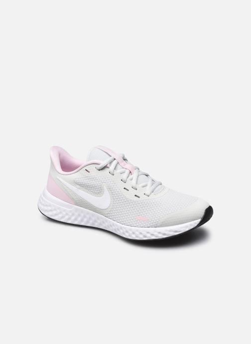 Deportivas Niños Nike Revolution 5 (Gs)