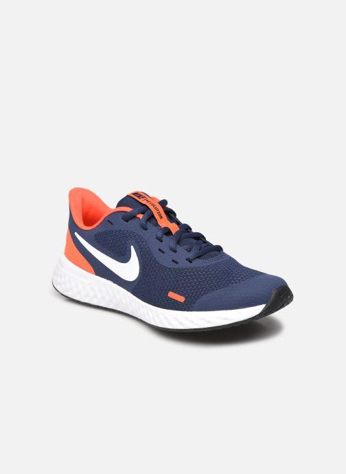 Sneakers Kinderen Nike Revolution 5 (Gs)