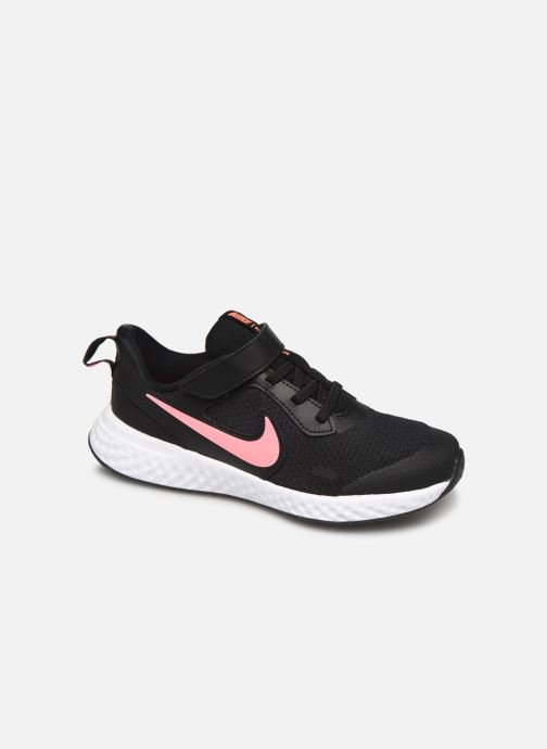 Baskets Enfant Nike Revolution 5 (Psv)