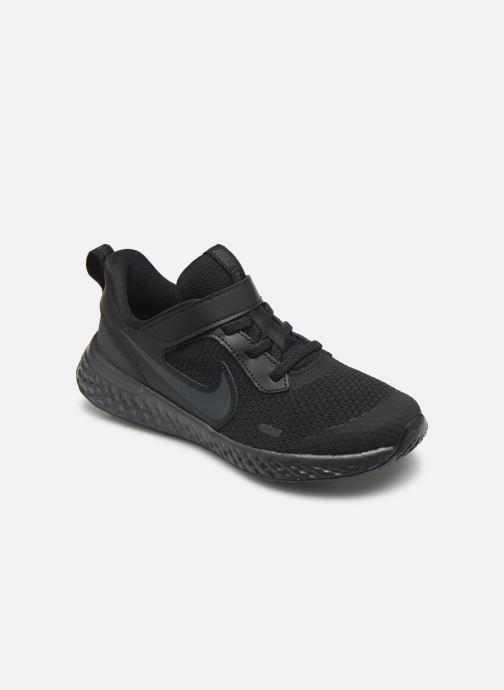 Baskets Enfant Nike Revolution 5 (Psv)