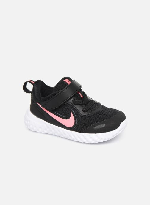 Sneaker Kinder Nike Revolution 5 (Tdv)