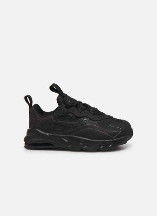 Deportivas Nike Nike Air Max 270 Rt (Td) Negro vistra trasera
