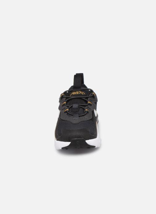 Nike Nike Air Max 270 Rt (Td) @sarenza.eu