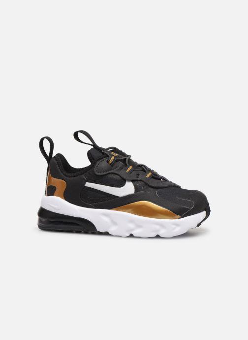 Sneaker Nike Nike Air Max 270 Rt (Td) schwarz ansicht von hinten