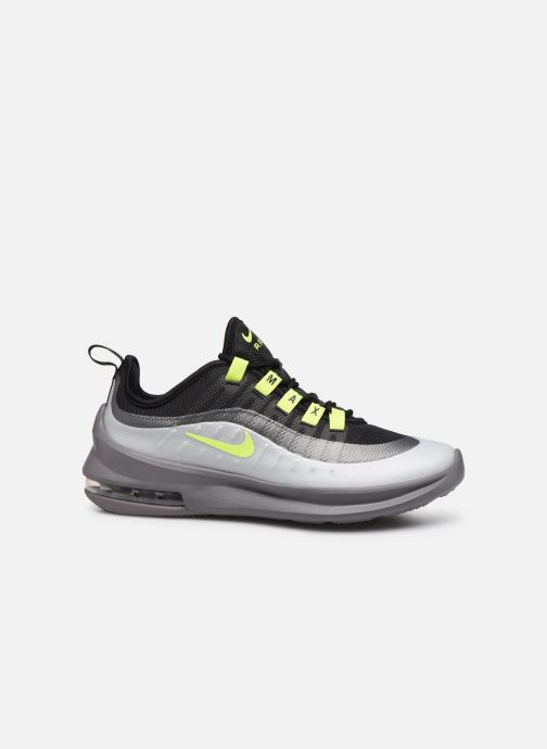 Nike Nike Air Max Axis (Gs) Trainers in Black at Sarenza.eu ...