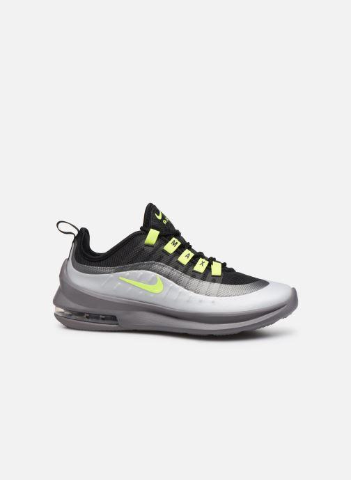 Sneaker Nike Nike Air Max Axis (Gs) schwarz ansicht von hinten