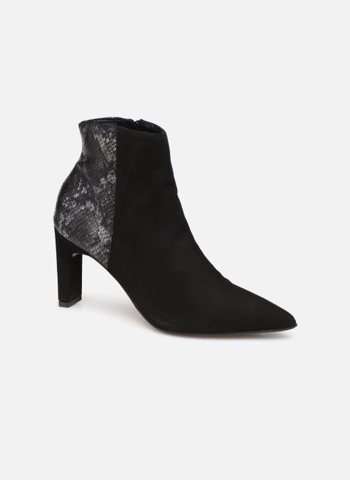 Bottines et boots Femme Brigand 740