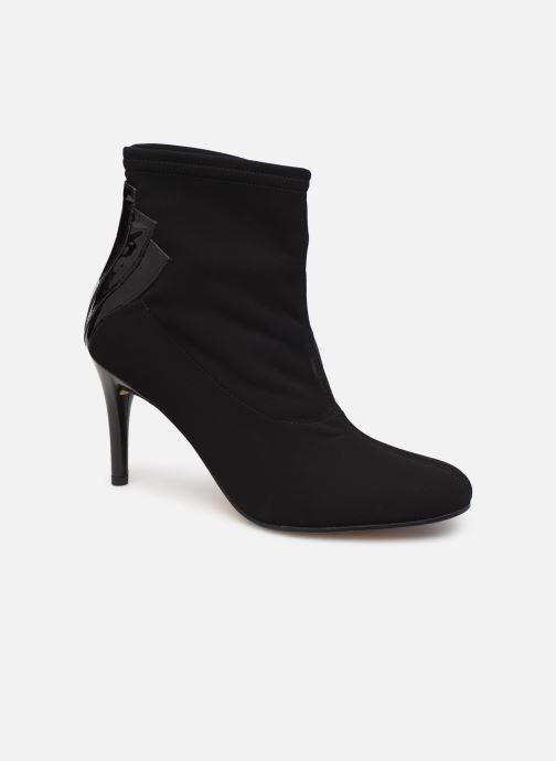 Bottines et boots Elizabeth Stuart Civoli 631 Noir vue détail/paire