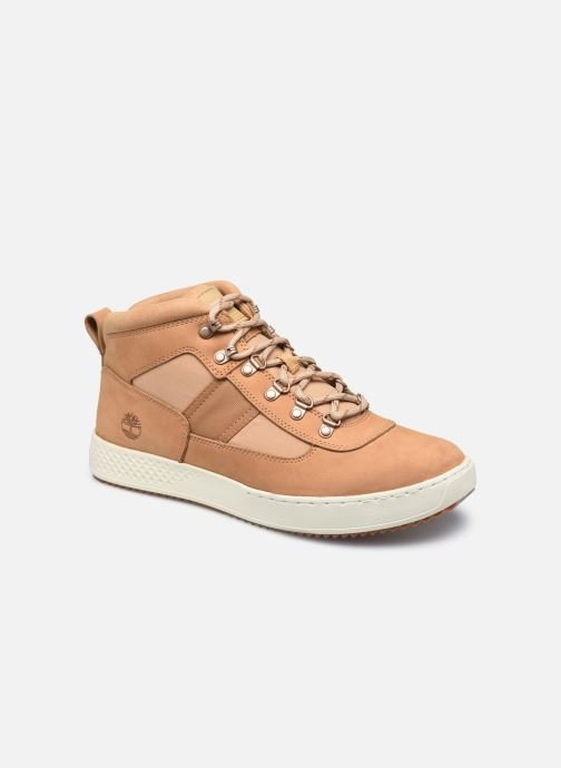 Sneakers Heren City Roam Cupsole L/F