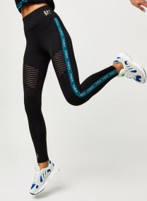 Pantalon legging et collant - ONPNAHLA HW ATHLEISU