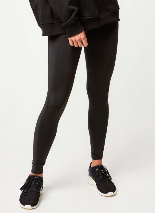 Pantalon legging et collant - ONPDELMA HW TRAINING