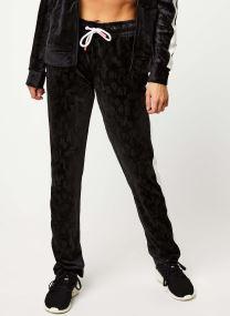 Pantalon de survêtement - ONPDARCI REGULAR SWEAT P