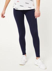 Pantalon legging et collant - ONPNAHLA JERSEY LEGG