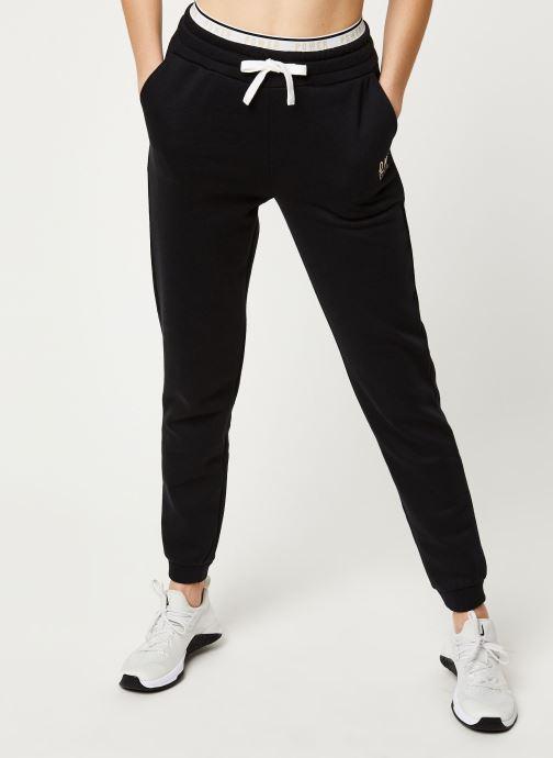 Pantalon de survêtement - ONPNAHLA BRUSED SWEAT PA