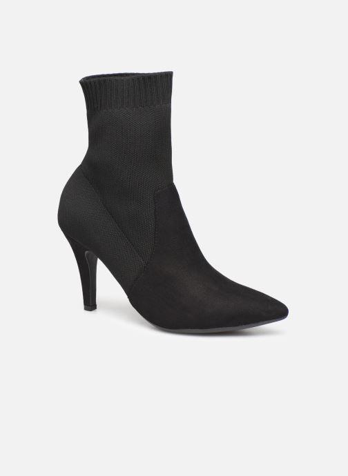 Bottines et boots Femme 117509F6T