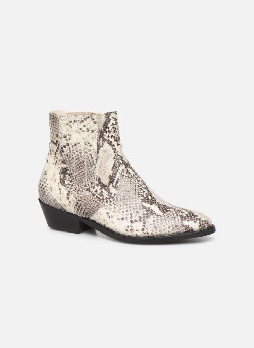 Bottines et boots Femme 448504E6C