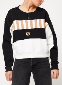 Sweatshirt - Gigi Crew
