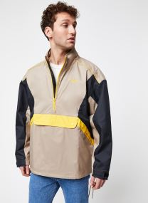 Cl F Trail Jacket