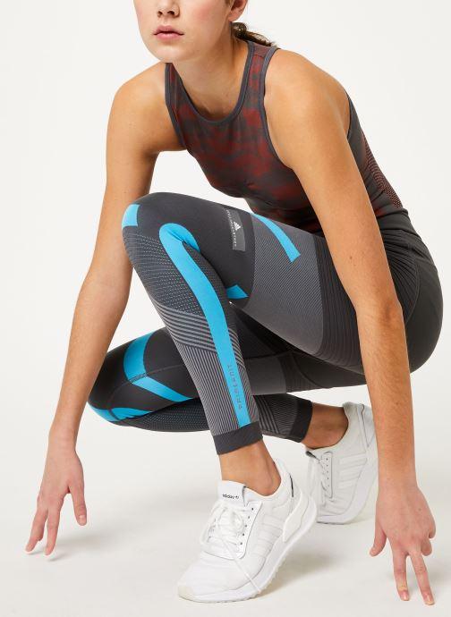adidas by Stella McCartney Pantalon legging et collant - Tight (Multicolore) - Vêtements (409300)