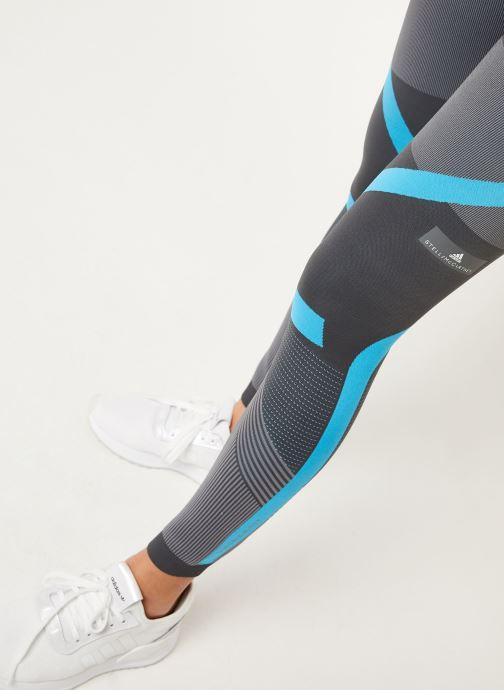 adidas by Stella McCartney Pantalon legging et collant - Tight (Multicolore) - Vêtements chez Sarenza (409300) mHDw8 - Cliquez sur l'image pour la fermer