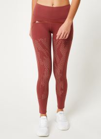 Pantalon legging et collant - Tight