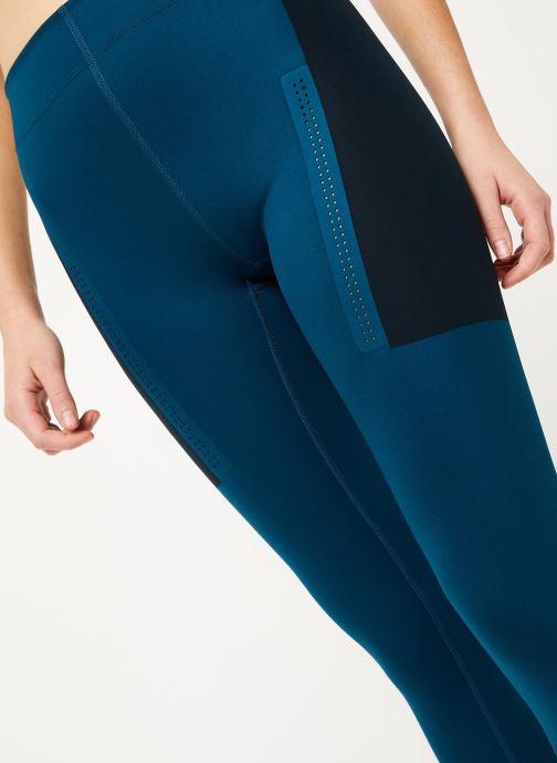 adidas by Stella McCartney Pantalon legging et collant - Tight (Bleu) - Vêtements chez Sarenza (409303) ktjRR