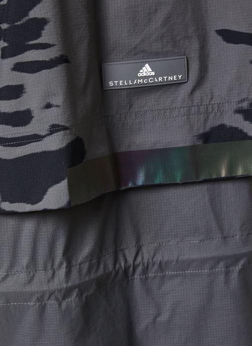 Vêtements adidas by Stella McCartney Jacket Gris vue face
