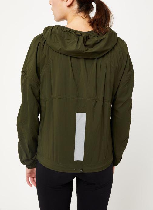 adidas by Stella McCartney Veste de sport - Run Light Jkt (Vert) - Vêtements chez Sarenza (409310) FzVig - Cliquez sur l'image pour la fermer
