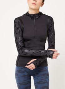Sweatshirt - Run Longsleeve