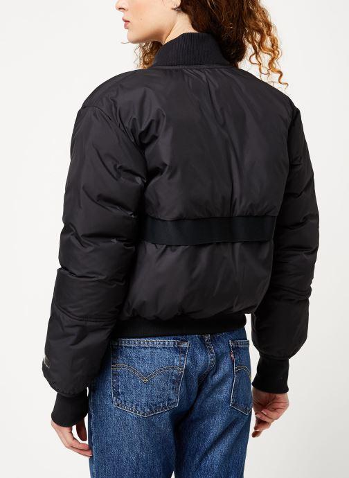 adidas by Stella McCartney Veste de sport - Padded Bomber (Noir) - Vêtements chez Sarenza (409324) b8XAj - Cliquez sur l'image pour la fermer
