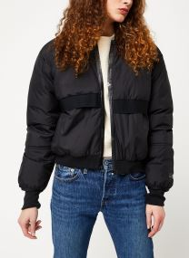 Tøj Accessories Padded Bomber
